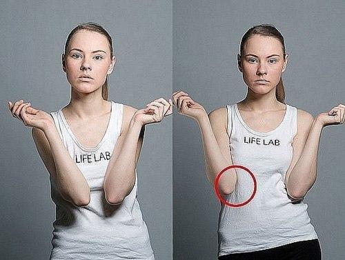 Как избежать ошибок в фотосессии